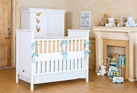 Bratt Decor Changing Table There S Always Room For New Decorating Ideas The Giggle Guide