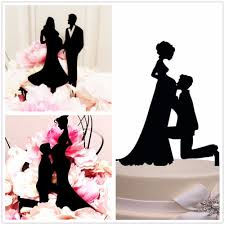 best buy buy mother to be black acrylic cake topper pregnant