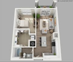 home design apartment floor plan imanada intended for 87