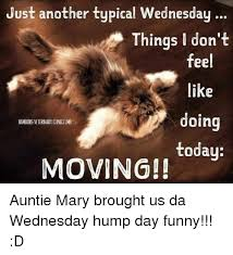 Hump Day Meme Funny - 25 best memes about hump day funny hump day funny memes