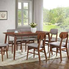 mid century dining room furniture mid century modern kitchen dining room furniture furniture
