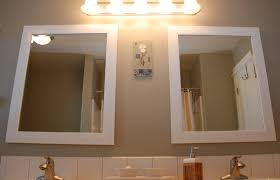 Installing A Bathroom Light Fixture by 2017 March Bjhryz Com