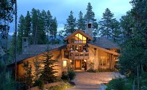 cabins in vail colorado cabins in vail colorado awe inspiring on modern home decor ideas with additional luxury rentals