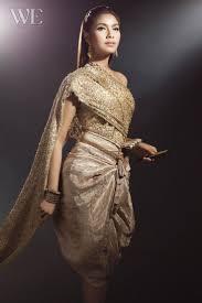 thai wedding dress wedding dress thailand wedding dress decore ideas
