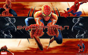 free download cute spiderman images