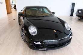 2007 porsche 911 for sale 2007 porsche 911 turbo stock p84457 for sale near vienna va