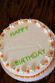 oliver u0027s cake old fashioned white cake movita beaucoup