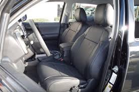 2003 Toyota Tacoma Interior Seats For Toyota Tacoma Ebay