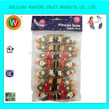 wooden pegs printed wooden pegs printed suppliers and