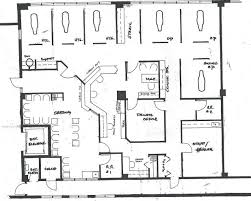 floor layout designer office design office floor layout office floor plan layout
