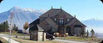 utah real estate utah homes for sale utah mls