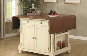 kitchen islands butcher block cabinet butcher block kitchen islands ideas stunning butcher