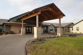 the lodge at manito provides both needed services and jobs in the lodge at manito provides both needed services and jobs in mason county