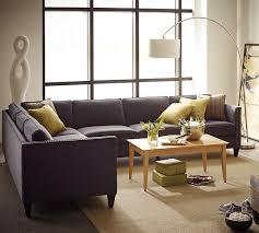 Rowe Dorset Sleeper Sofa Mitchell N220 Sleeper Sectional 350 Fabrics Sofas And Sectionals