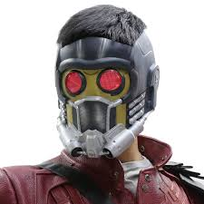 Guardians Galaxy Halloween Costumes Compare Prices Halloween Costumes Glasses Shopping Buy