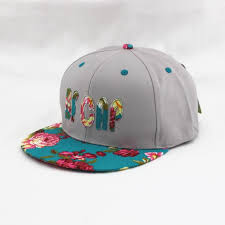 mercedes snapback mercedes snapback hat mercedes snapback hat suppliers