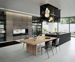 Interior Designs For Kitchen Dokkea I 2018 02 Kitchen Design Center Restaur