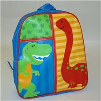 kindergarten graduation gift preschool graduation gifts and kindergaten graduation gifts