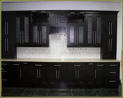 shaker style kitchen cabinets amiko a3 home solutions 5 nov 17