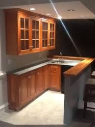 Basement Kitchen Ideas Small Small Basement Bar Design Pictures Remodel Decor And Ideas I