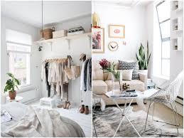 Wohn Esszimmer Farben Uncategorized Schönes Esszimmer Fur Kleine Wohnungbg Mit Wohn