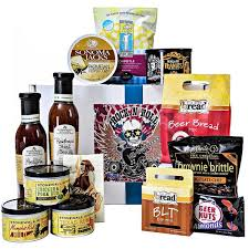 gift baskets free shipping rock n roll free shipping usa only gourmet gift baskets for
