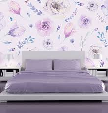 Full Wall Stickers For Bedrooms Murals And Wall Decals The Block Shop