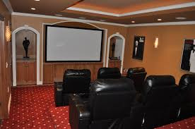 home theater projection screen home theater tech enterprise inc u2013 complete i t solution provider