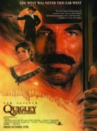 the best gun movie ever westerns getzone