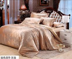 Cheap Bed Duvets Cheap Jacquard Silk Buy Quality Jacquard Paisley Directly From