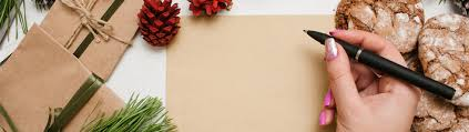 what to write in a christmas card sayings for when you u0027re stuck