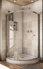 Curved Shower Doors Trim For A Curved Shower Door Useful Reviews Of Shower Stalls