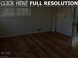 hardwood flooring reviews titandish decoration