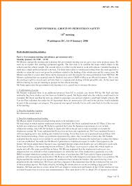 Business Apology Letter Template 8 Example Of Business Report Nanny Resumed