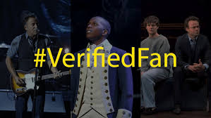ticketmaster verified fan harry potter what you need to know about ticketmaster s verifiedfan ticket