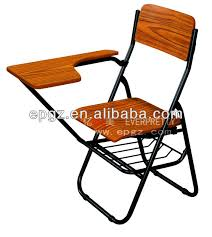 Used Folding Chairs For Sale Modern Style Solid Wood Frame Eco Friendly Chair Design For