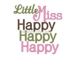 happy happy happy etsy