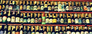 home beerblackbook com