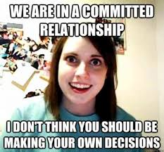 Get Memes - 23 relationship memes to get you through anything together yourtango