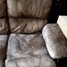 sofa cleaning san jose your quality carpet care 39 photos 40 reviews carpet cleaning