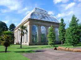 Edinburgh Botanic Gardens Royal Botanic Garden Edinburgh Upcoming Events Tickets 2018