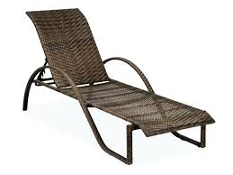 chaise lounge wicker u2013 mobiledave me