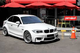 Bmw M1 Coupe Bmw E82 1m Coupe Alpine White Bmw E82 1 Series Coupe