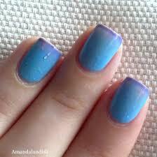 amandalandish ylin mood color changing nail polish 7