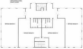 floor plan design software for mac free floor plan software mac inspirational free floor plan design