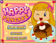 jeux de fille cuisine gratuit en fran軋is jeux de cuisine pour fille gratuit idées de design de luxe à la