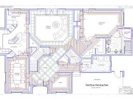 Guest House Floor Plan 100 Detached Guest House Plans Small Open Floor Plan Sg 947