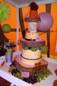 shorrocks cheese goosnargh lancashire cheese wedding cakes