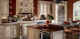 kurtis kitchen u0026 bath kitchen u0026 bath remodeling kurtis kitchen