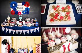 baseball baby shower ideas baby shower themes that will spark your imagination
